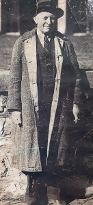 W.W. Pearson